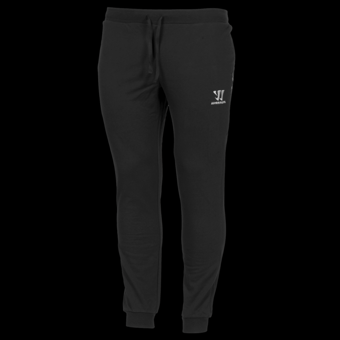Warrior Europe Alpha Sportswear Sweat Pant