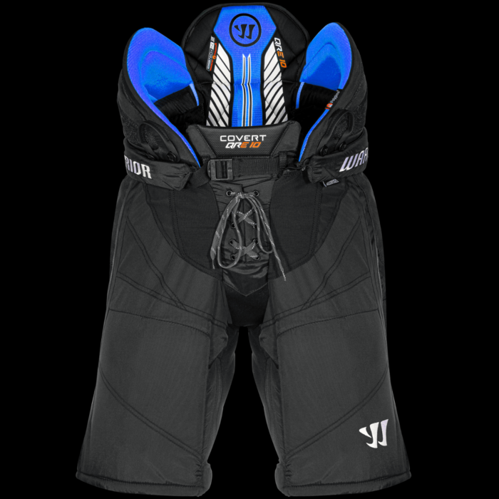 Warrior Europe Covert QRE 10 Pants