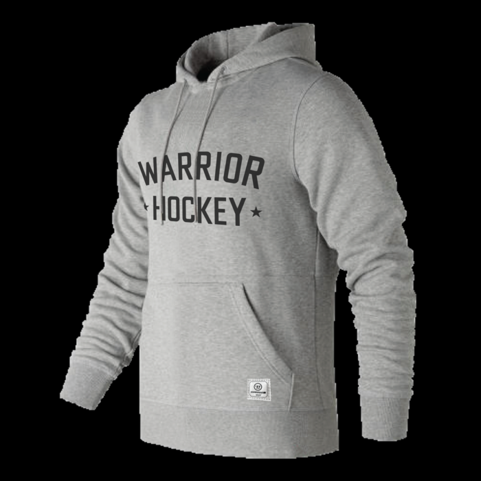 Warrior Europe Covert Hockey Hoody