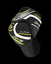 Alpha DX3 Elbow Pads
