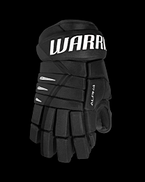 Alpha DX3 Gloves