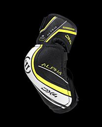 Alpha DX4 Elbow Pads