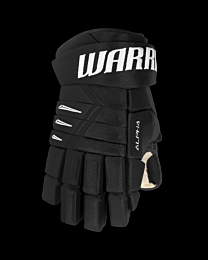 Alpha DX4 Gloves