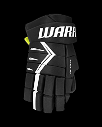 Alpha DX5 Gloves