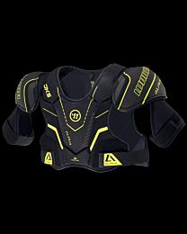 Alpha DX5 Shoulder Pads