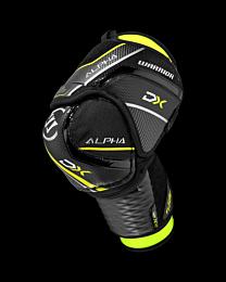 Alpha DX Elbow Pads