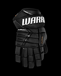 Alpha DX Gloves