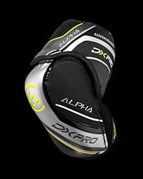 Alpha DX Pro Elbow Pads
