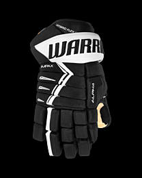 Alpha DX Pro Gloves