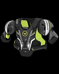 Alpha DX Pro Shoulder Pads