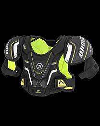 Alpha DX YTH Shoulder Pads
