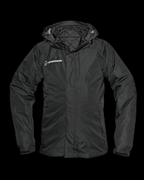 Dynasty 3in1 Jacket