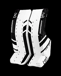 Ritual G3 Pro Leg Pad