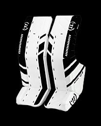 Ritual G3 SR Leg Pad