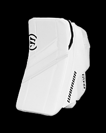 Ritual G4 INT Blocker