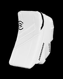 Ritual G4 SR Blocker