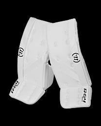 Ritual G4 YTH Classic Leg Pad