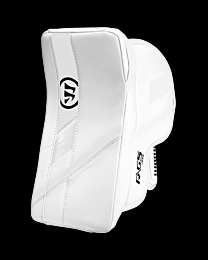 Ritual G5 JR Blocker