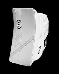 Ritual G5 SR+ Blocker