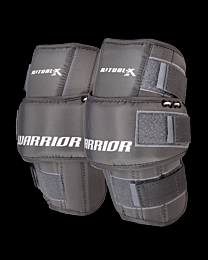 Ritual X JR Knee Pads