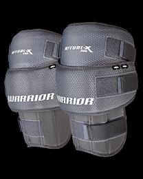 Ritual X Pro Knee Pads
