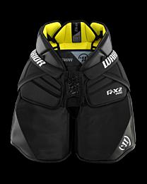 Ritual X2 Pro Goalie Pants