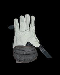 Ritual GT2 SR Blocker Palm
