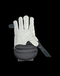 Ritual GT2 INT Blocker Palm