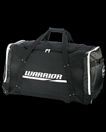 Warrior Roller Bag