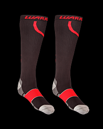 Compression Pro Sock