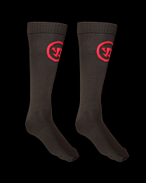 Pro Skate Sock