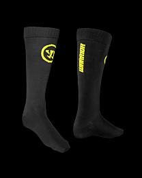 New Pro Skate Socks