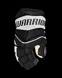 Alpha LX 20 Gloves