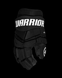 Alpha LX 30 Gloves