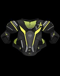 Alpha LX 30 Shoulder Pads