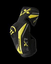 Alpha LX40 Elbow Pads