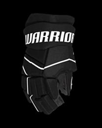 Alpha LX 40 Gloves