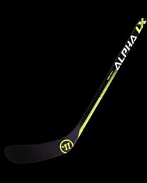 Alpha LX 50