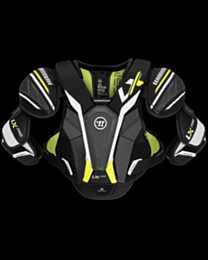 Alpha LX Pro Shoulder Pads
