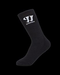 Ankle Socks 3 Pack