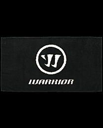 Warrior Large Towel