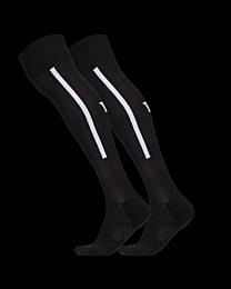 Core Skate Sock