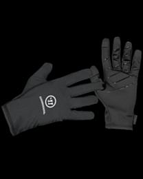 Warrior Team Running Gloves