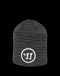 Warrior Team Beanie