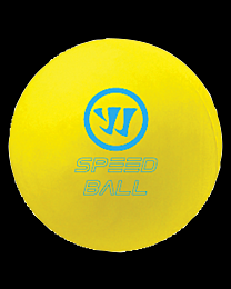 Mini Hockey Speed Ball