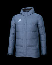 Alpha X Aspire Jacket