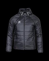 Alpha 3/1 Jacket