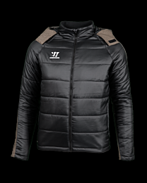 Covert Stadium Jacket