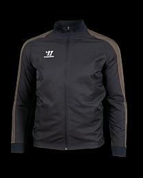 Covert Presentation Jacket