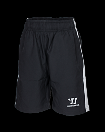 Alpha Training Woven Short